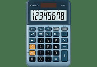 CASIO MS-80E Tischrechner