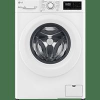 LG ELECTRONICS Waschmaschine 8kg F14WM8LN0E