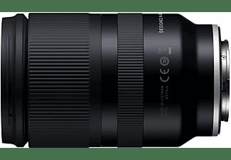 TAMRON Di III-A RXD  17 mm - 70 mm 2.8 VC (Objektiv für Sony E-Mount, Schwarz)