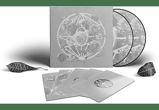 Imminence - Turn the Light on [CD]