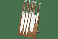 HAWS Messerblock mit Messern