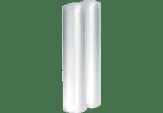 HAWS 30-VBR2806 Vakuum-Folien Transparent