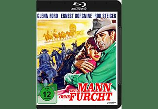 Der Mann ohne Furcht Blu-ray