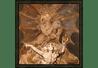 Châlice - Trembling Crown (Slipcase)  - (CD)