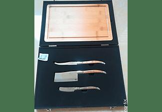 HAWS 30-LG0066OS  Laguiole Messerset
