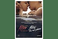 Pack After, Aquí Empieza Todo + After, En Mil Pedazos (2 Películas) - DVD