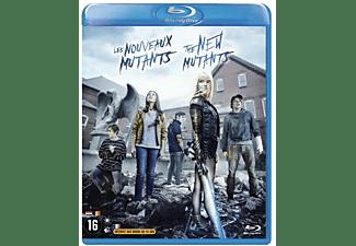 Les Nouveaux Mutants - Blu-ray