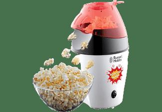 RUSSELL HOBBS Popcornmaker Fiesta 24630-56