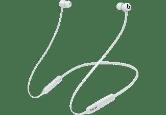 BEATS MYME2ZM/A Beats Flex, In-ear Kopfhörer Bluetooth Rauchgrau