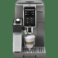 DE LONGHI Kaffeevollautomat Dinamica Plus ECAM 370.95.T