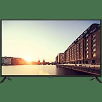 OK. ODL 40850FC-TB LED TV (Flat, 40 Zoll / 100 cm, Full-HD)