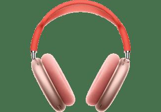 APPLE Draadloze hoofdtelefoon AirPods Max Roze