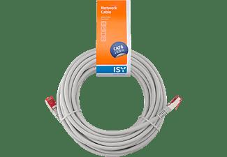 ISY IPC 6100 1, Netzwerkkabel, 10 m