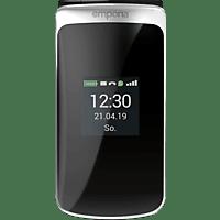 EMPORIA TOUCHsmart 4 GB Schwarz