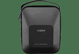 Funda protectora - XGIMI MoGo/MoGo Pro Bag, Resistente al agua, Oficial para XGIMI MoGo/MoGo Pro, Nylon, Negro