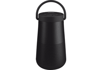 BOSE SoundLink Revolve+ II, schwarz