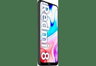 XIAOMI Redmi 8 64 GB Onyx Black Dual SIM