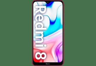 XIAOMI Redmi 8 64 GB Ruby Red Dual SIM