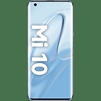 XIAOMI Mi 10 128 GB Twilight Grey