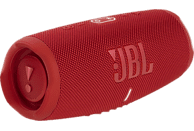 JBL Bluetooth Lautsprecher Charge 5, red