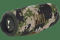 JBL Bluetooth Lautsprecher Charge 5, squad