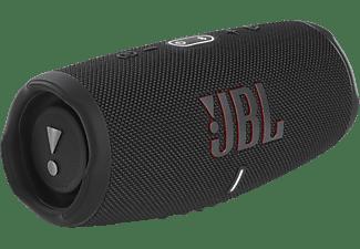 JBL Bluetooth Lautsprecher Charge 5, black