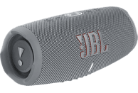 JBL Bluetooth Lautsprecher Charge 5, grey
