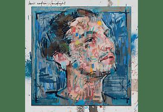 Lewis Watson - Midnight  - (Vinyl)