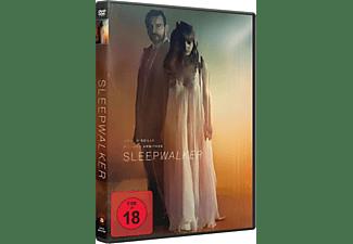 sleepwalker DVD