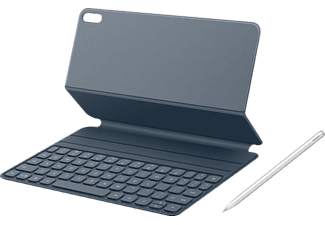 HUAWEI MatePad Pro Keyboard + M Pen (CD52) Keyboard Grau