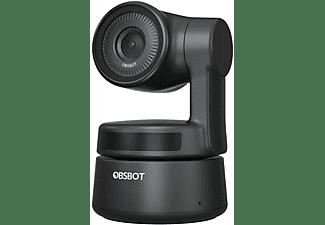 OBSBOT TINY  AI Kamera
