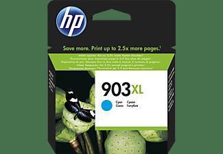 HP 903XL Tintenpatrone Cyan (T6M03AE)