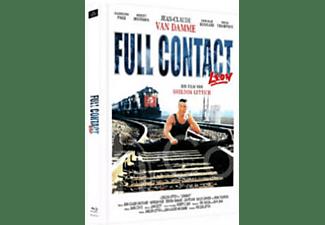 LEON-Mediabook (COVER B) 6-Disc Limitiert Blu-ray + DVD