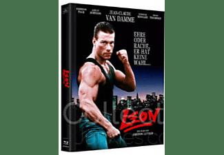 LEON-Mediabook (COVER F) 6-Disc Limitiert Blu-ray + DVD