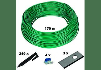 EINHELL Cable Kit 700m² Mähroboter-Zubehör