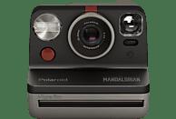POLAROID Sofortbildkamera Now, The Mandalorian Edition (9044)