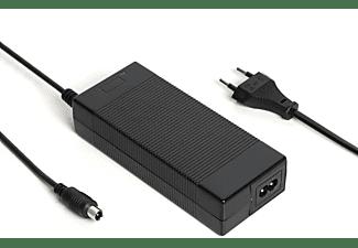 Cargador - Youin 1S-L, Para patinete eléctrico Youin L, Youin XL, Xiaomi M365, 2000mAh, Negro