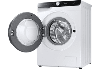 SAMSUNG WD90T534ABE/S2 Waschtrockner 9kg/6kg, 1400 U/Min. Weiß