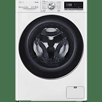 LG V5WD961 Waschtrockner (9 kg / 6 kg, 1370 U/Min.)