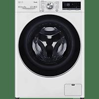 LG F6WV709P1 Waschmaschine (9 kg, 1560 U/Min., A)
