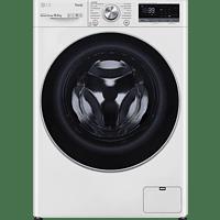 LG F6WV710P1 Waschmaschine (10,5 kg, 1560 U/Min., A)
