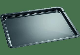 AEG 944189364 CTGR-AP Backblech (385 mm)