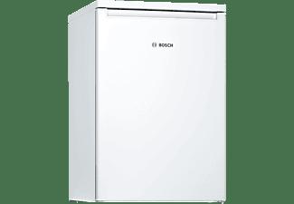 BOSCH KTR15NWEA Serie 2 Kühlschrank (E, 850 mm hoch, Weiß)