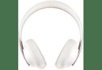 BOSE Headphones 700 Limited Edition  kabellose Noise-Cancelling, Over-ear Kopfhörer Bluetooth Soapstone