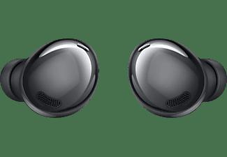 SAMSUNG True Wireless Kopfhörer Galaxy Buds Pro, phantom black