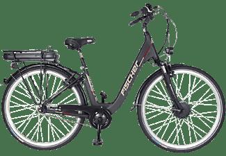 FISCHER ECU 1800 City E-Bike MJ 2020