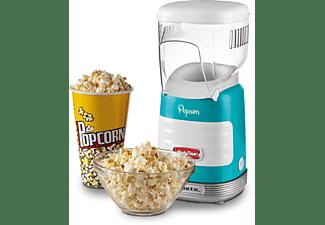 ARIETE 00C295601AR0 Party Time Popcornmaker Blau