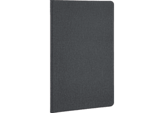 VIVANCO Folio Case für Samsung Galaxy Tab A7, schwarz