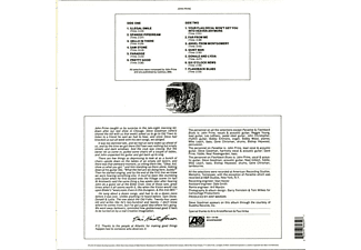 John Prine - John Prine  - (Vinyl)