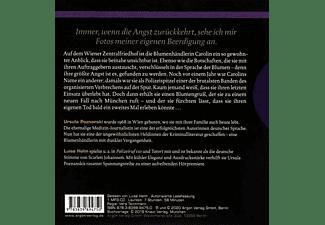 Luise Helm - Vanitas-Schwarz Wie Erde (SA)  - (CD)